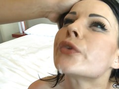 Big-titted black haire... video