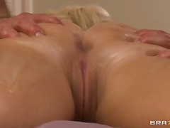 Tasha reign gets fantastic pleasure getting