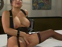 Sophia lomeli is a sex... video