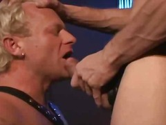 PornoXO Movie:Radical homo hard core ass for...
