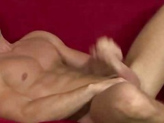 gay, masturbation, solo, wanking
