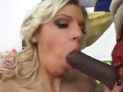 See: Nasty interracial hard...