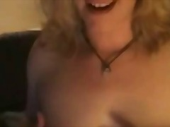 Tube8 - Squirting milf lily ea...
