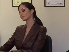 PornSharia Movie:Ava addams is a big titted