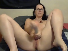 toys, nipples, foot, milf, fetish,