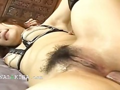 hardcore, anal, toys, asian, threesome,