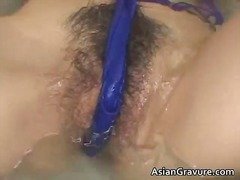 hardcore, vibrator, brunette, toy, dildo, strapon, toys, interracia, sex toy, model