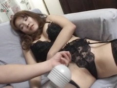 hotel, vibrator, dildo, toy, hardcore, strapon, toys, asian, sex toy, japanese