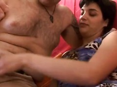 hardcore, blowjob, amateur, french,