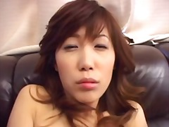 Thumbmail - Avmost.com naughty dil...