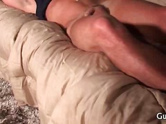 Gay pecker lovin and recta... - 06:07