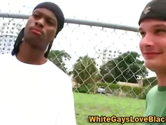BoyFriendTV Movie:Hungry white twink trolls for ...