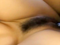 gape, download, dp, site, rimjob, anal, hairy, asian