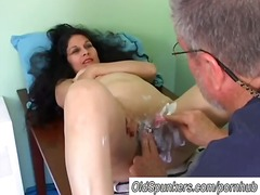 milf, wife, cougar, shaved, housewife, latin, old, older, mom, mature