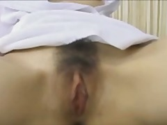 Japanese no mask 462 from Xhamster