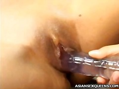 sex toy, strapon, toy, dildo, babe,