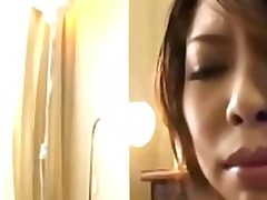 big cock, japanese, small tits,