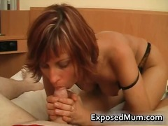 masturbation, toys, mature, blowjob