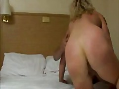 British amateur housewife hardcore - ...