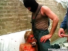 oral, bdsm, humiliation, domination,