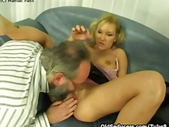 pussy, fucking, blowjob, old
