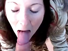 See: Sex outdoors