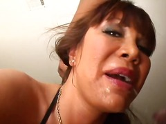 Updatetube Movie:Mature asian whore ava devine ...