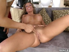 Updatetube Movie:Lucky porn star richelle ryan ...