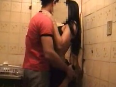 Collection of voyeur p... video