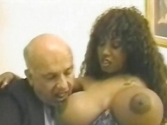 big ass, hardcore, small tits, booty, ass, busty, nipples, big boobs, milk, vintage, natural boobs, black, big cock, ebony, tits, titjob