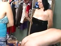 femdom, domina, fetish, bdsm, dominatrix, bigtits, anal, dildo, bondage, mistress, domination