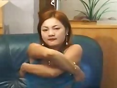 Chinese girls004 video