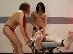 group, tranny, bondage, shemale