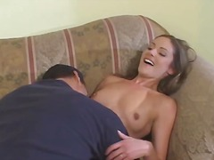 Alpha Porno Movie:Mrs. abbot screwed hard