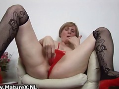masturbation, stockings, amateur,