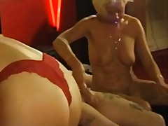 mature, group, swingers, cuckold,