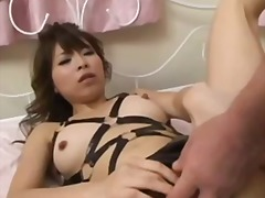 See: Avmost.com kinky japan...