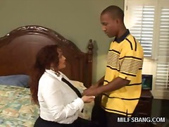 Win Porn - Milf milan summer gets dicked