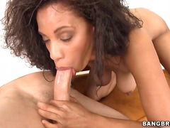 blowjob, compilation, ebony, job