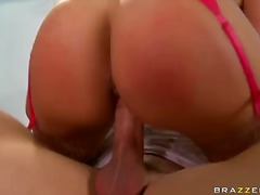 Nikki sexx is a sex cr...