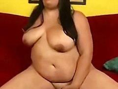 Fat bbw getting pussy ... preview