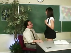 Getting an a in sex ed class