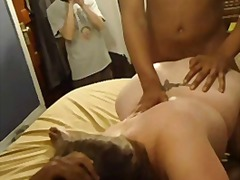 bbw, gangbang, swingers, interracia