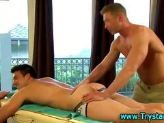 gay, massage, handjob, tattoo,