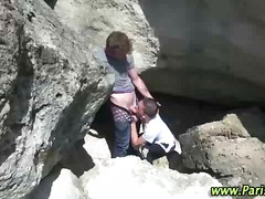 Gay amateur frenchies ... video