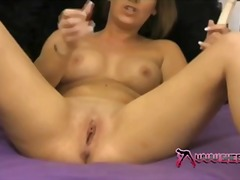 Tube8 - Shebang.tv sexy crysta...