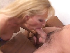 busty, natural boobs, tits, facial, small tits, blowjob, titjob, milk, mature, nipples, blonde, big boobs
