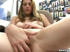 Today aubrey lee has t...