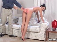 big ass, cfnm, fantasy, foot fetish
