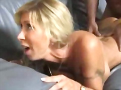 bizarre, fetish, booty, babe, masturbation, amateur, ebony, ass, milf, mature, black, blonde